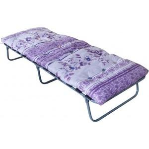 Кровать-тумба детская Ярославль Мебель КТР-2ЛПК2 детская мебель заречье