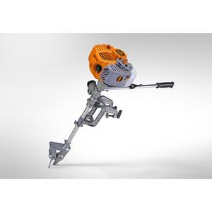 купить Мотор лодочный Carver MHT-3.8S недорого
