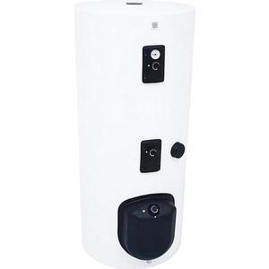 Бойлер косвенного нагрева Drazice OKCE 200 NTR 2.2 кВт со встроенным термостатом (110771101 (120771101))