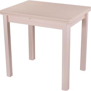 Стол Домотека Дрезден (М-2 МД 04 МД) цены