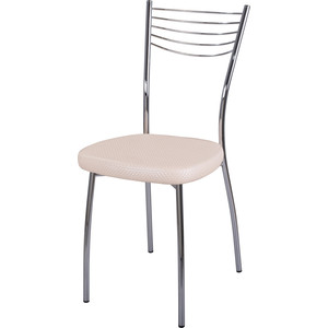 Стул Домотека Омега-1 (F-1/F-1) стул домотека омега 2 f 0 c 1