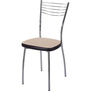 Стул Домотека Омега-1 (В-1/В-4) стул домотека омега 1 с 1