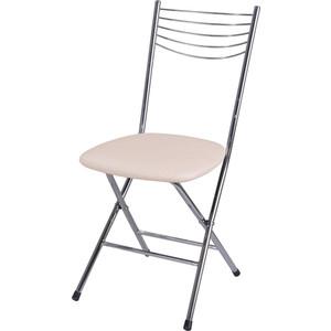 Стул Домотека Омега-1 (скл. F-1) стул домотека омега 2 f 0 c 1