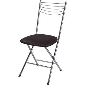 Стул Домотека Омега-1 (скл. F-4) стул домотека омега 1 скл в 0