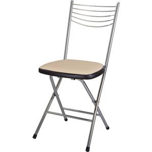 Стул Домотека Омега-1 (скл. В-1/В-4) стул домотека омега 5 в 4 спв 4