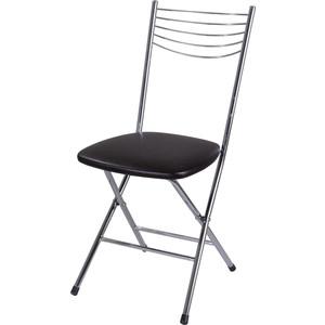 Стул Домотека Омега-1 (скл. В-4) стул домотека омега 1 скл в 0