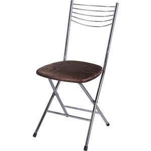 Стул Домотека Омега-1 (скл. Д-4) стул домотека омега 5