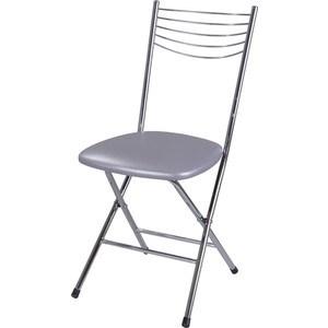 Стул Домотека Омега-1 (раскладной С-1) стул домотека омега 1 с 1