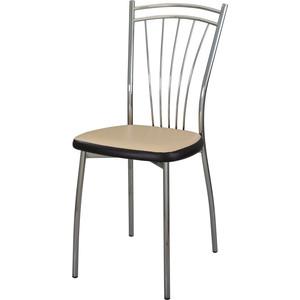 Стул Домотека Омега-2 (В-1/В-4) стул домотека омега 5