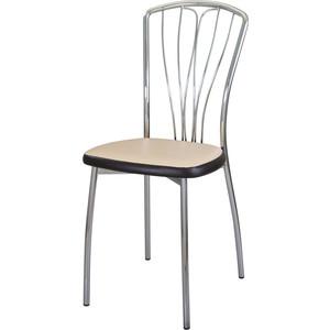 Стул Домотека Омега-3 (В-1/В-4) стул домотека омега 5