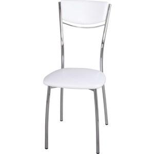 Стул Домотека Омега-4 (В-0 спВ-0) стул домотека омега 5 в 1 в 4 спв 1 в 4