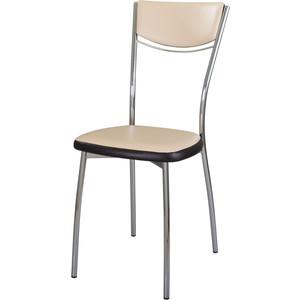 Стул Домотека Омега-4 (В-1/В-4 спВ-1/В-4) стул домотека омега 4 в 0 в 0 спв 0 в 0