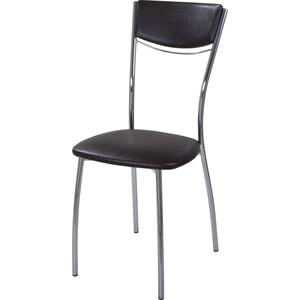 Стул Домотека Омега-4 (В-4 спВ-4) стул домотека омега 4 в 0 в 0 спв 0 в 0