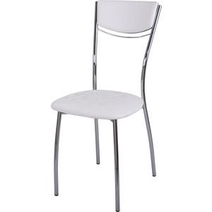 Стул Домотека Омега-4 (Д-0 спД-0) стул домотека омега 4 д 0 д 0 спд 0 д 0
