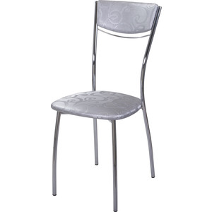 Стул Домотека Омега-4 (Д-1 спД-1) стул домотека омега 5 д 4 в 1 спд 4 в 1
