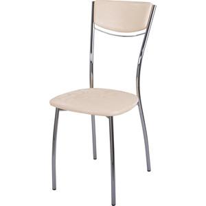 Стул Домотека Омега-4 (Д-2 спД-2) стул домотека омега 4 д 0 д 0 спд 0 д 0