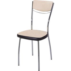 Стул Домотека Омега-4 (Д-2/В-4 спД-2/В-4) стул домотека омега 4 д 0 д 0 спд 0 д 0