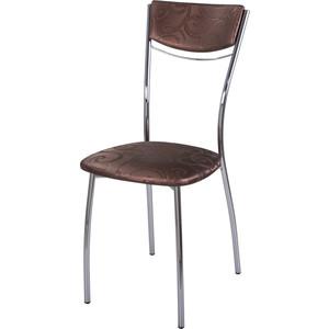 Стул Домотека Омега-4 (Д-4 спД-4) стул домотека омега 5 д 4 в 1 спд 4 в 1