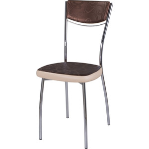 Стул Домотека Омега-4 (Д-4/В-1 спД-4/В-1) стул домотека омега 4 д 0 д 0 спд 0 д 0