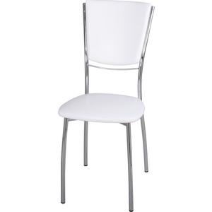 Стул Домотека Омега-5 (В-0 спВ-0) стул домотека омега 5 в 0 в 0 спв 0 в 0