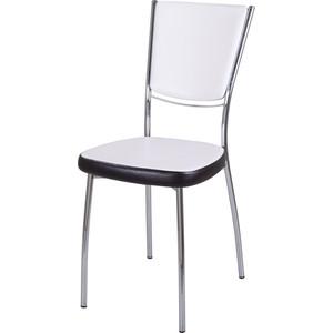 Стул Домотека Омега-5 (В-0/В-4 спВ-0/В-4) стул домотека омега 5 в 0 в 0 спв 0 в 0
