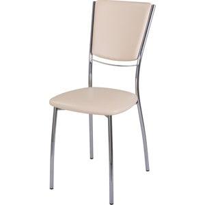 Стул Домотека Омега-5 (В-1 спВ-1) стул домотека омега 4 в 0 в 0 спв 0 в 0