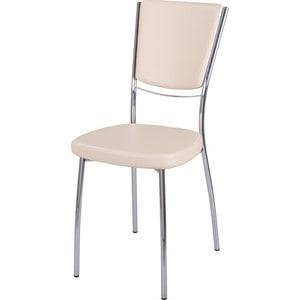 Стул Домотека Омега-5 (В-1/В-1 спВ-1/В-1) стул домотека омега 5 в 0 в 0 спв 0 в 0