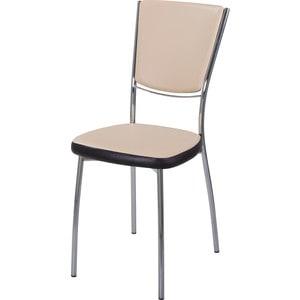 Стул Домотека Омега-5 (В-1/В-4 спВ-1/В-4) стул домотека омега 4 в 0 в 0 спв 0 в 0