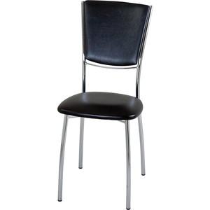 Стул Домотека Омега-5 (В-4 спВ-4) стул домотека омега 4 в 0 в 0 спв 0 в 0