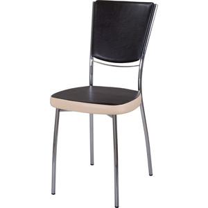Стул Домотека Омега-5 (В-4/В-1 спВ-4/В-1) стул домотека омега 5 в 1 в 4 спв 1 в 4