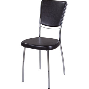 Стул Домотека Омега-5 (В-4/В-4 спВ-4/В-4) стул домотека омега 5 в 0 в 0 спв 0 в 0