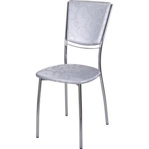 Стул Домотека Омега-5 (Д-1 спД-1) стул домотека омега 1 с 1