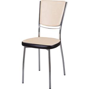 Стул Домотека Омега-5 (Д-2/В-4 спД-2/В-4) стул домотека омега 4 д 0 д 0 спд 0 д 0
