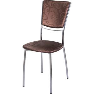 Стул Домотека Омега-5 (Д-4 спД-4) стул домотека омега 4 д 0 д 0 спд 0 д 0