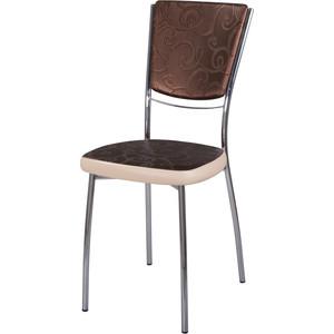 Стул Домотека Омега-5 (Д-4/В-1 спД-4/В-1) стул домотека омега 4 д 0 д 0 спд 0 д 0