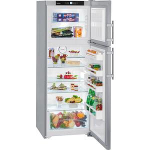 лучшая цена Холодильник Liebherr CTPesf 3016-20 001
