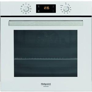 цены на Электрический духовой шкаф Hotpoint-Ariston FA5 841 JH WH HA  в интернет-магазинах