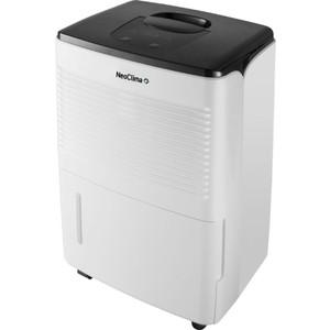 Осушитель воздуха Neoclima ND-10AH цена и фото