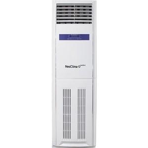 Осушитель воздуха Neoclima ND90