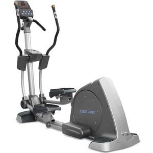 Эллиптический эргометр Bronze Gym E901 PRO bronze gym t1000 pro tft