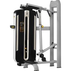 Икры стоя Bronze Gym MNM-017A bronze gym t1000 pro tft