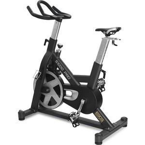 Спин-байк Bronze Gym S1000 PRO bronze gym t1000 pro tft