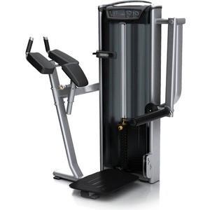Ягодичные мышцы Matrix VERSA VS-S78P цены