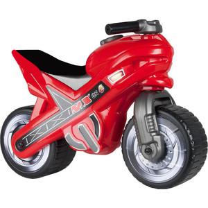 Каталка Coloma 46512 MOTO MX цена