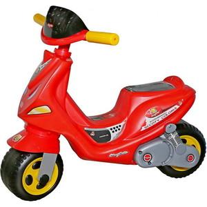Каталка-скутер Coloma 48288 MIG цена