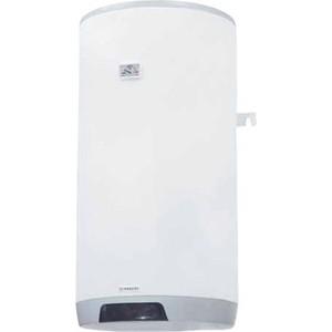 Электрический накопительный водонагреватель Drazice OKCE 160 model 2016 электрический накопительный водонагреватель drazice okhe100