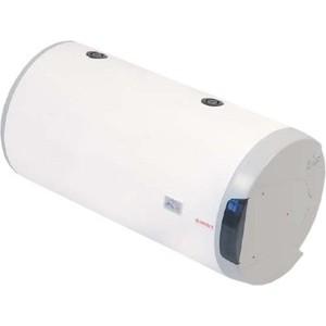 Электрический накопительный водонагреватель Drazice OKCV 160 / left version
