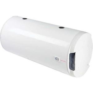Электрический накопительный водонагреватель Drazice OKCV 200 / left version цены