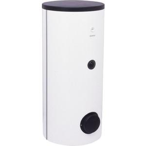 Электрический накопительный водонагреватель Drazice OKCE 300 S/ 1MPa цены