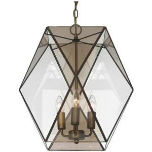 Подвесной светильник Favourite 1629-3P все цены